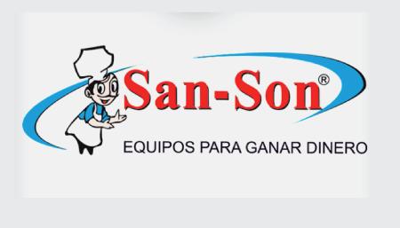 Las ventajas de San-Son en la cocina industrial