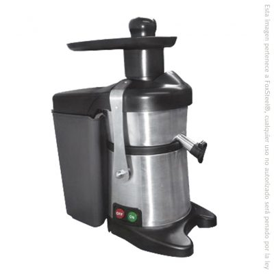 Extractor de jugos migsa
