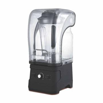 Licuadora comercial 2.5 litros migsa