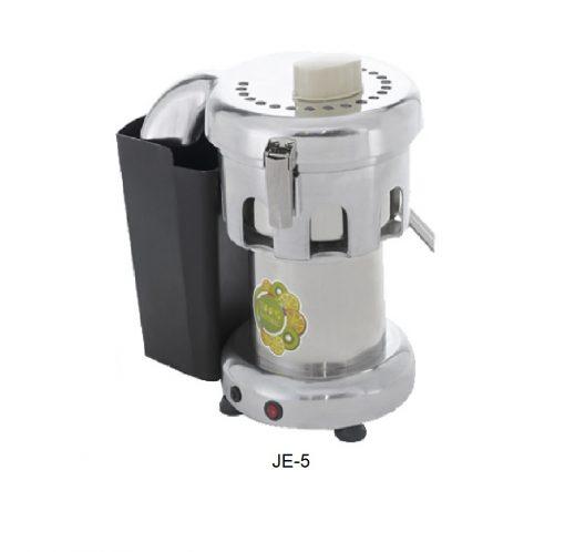Extractor de jugos je-5 migsa