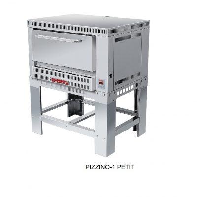Horno para pizza pizzino petit coriat