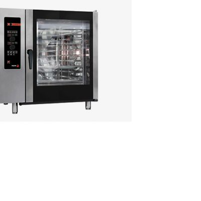 Horno advance concept electrico y a gas fagor