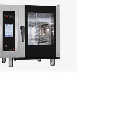 Horno advance plus electrico y a gas fagor