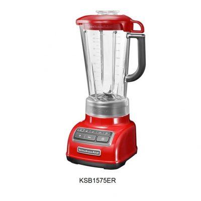 Licuadora domestica kitchenaid