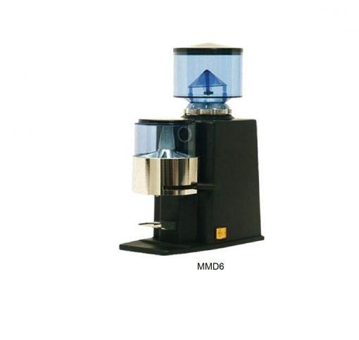 Molino de cafe magister