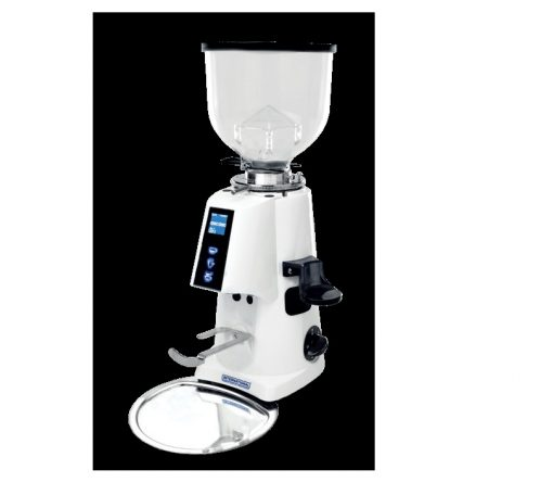 Molino de cafe con tolva international